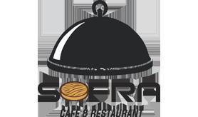 Sofra Restaurant Bartın - Lokanta ve Hazır Yemek Ev ve İş Yerlerine Paket Servis.